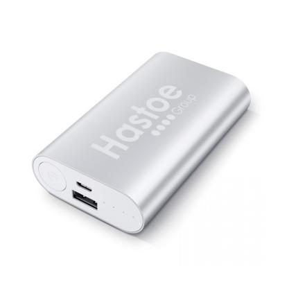 USB Hout Walnut